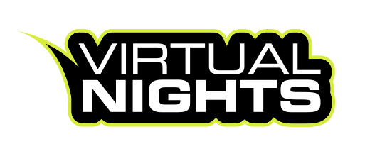 Virtual NIghts
